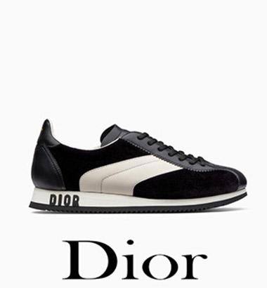 Scarpe Dior 2018 2019moda Donna 6
