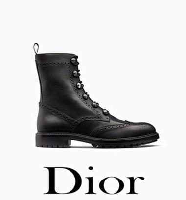 Scarpe Dior 2018 2019moda Donna 8