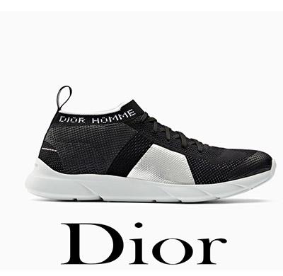 Scarpe Dior 2018 2019moda Uomo 11