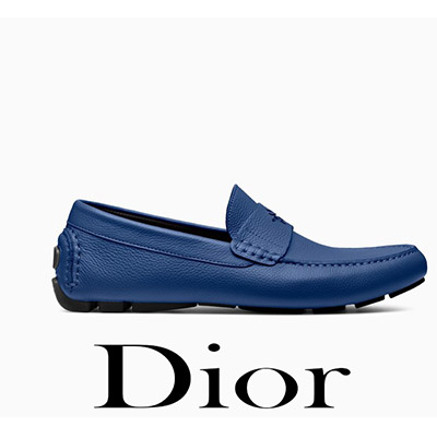 Scarpe Dior 2018 2019moda Uomo 12