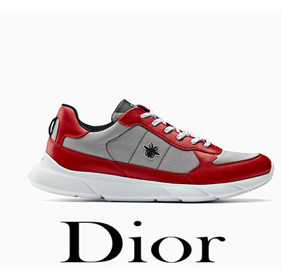 Scarpe Dior 2018 2019moda Uomo 14