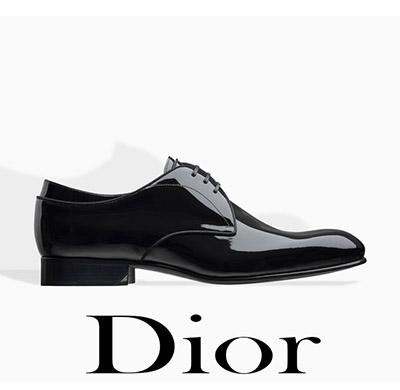 Scarpe Dior 2018 2019moda Uomo 2