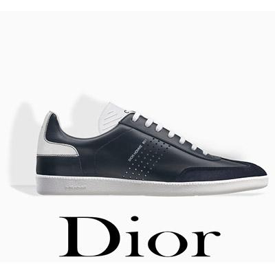 Scarpe Dior 2018 2019moda Uomo 3