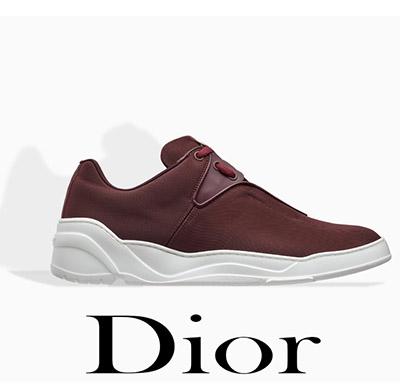 Scarpe Dior 2018 2019moda Uomo 4