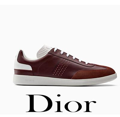 Scarpe Dior 2018 2019moda Uomo 5