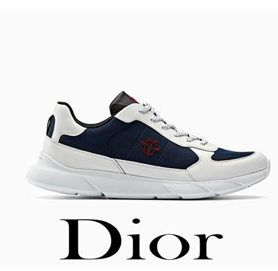 Scarpe Dior 2018 2019moda Uomo 6