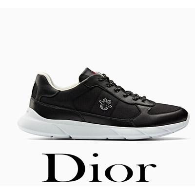 Scarpe Dior 2018 2019moda Uomo 8