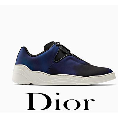 Scarpe Dior 2018 2019moda Uomo 9