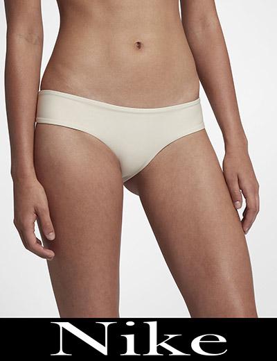 Bikini Nike Primavera Estate 2018 Donna 3