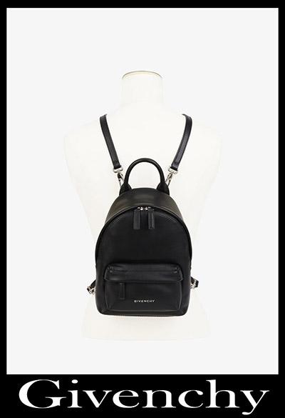 Borse Givenchy Primavera Estate 2018 Donna 10