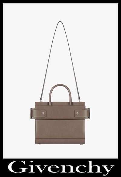 Borse Givenchy Primavera Estate 2018 Donna 11