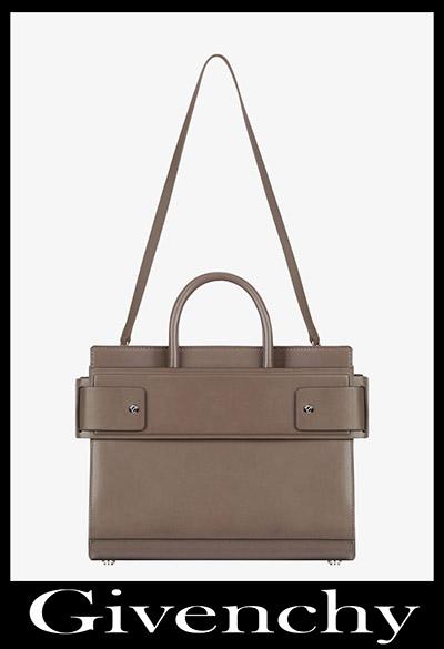 Borse Givenchy Primavera Estate 2018 Donna 12