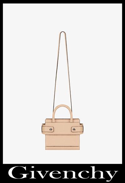 Borse Givenchy Primavera Estate 2018 Donna 13