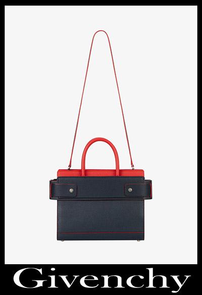Borse Givenchy Primavera Estate 2018 Donna 2