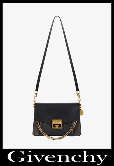 Borse Givenchy Primavera Estate 2018 Donna 3