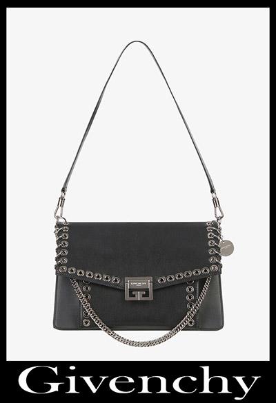 Borse Givenchy Primavera Estate 2018 Donna 5