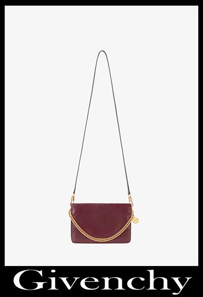 Borse Givenchy Primavera Estate 2018 Donna 6