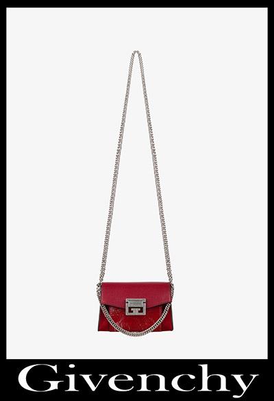 Borse Givenchy Primavera Estate 2018 Donna 8