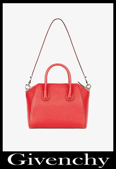 Borse Givenchy Primavera Estate 2018 Donna 9