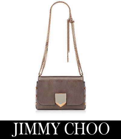 Borse Jimmy Choo Primavera Estate 2018 12