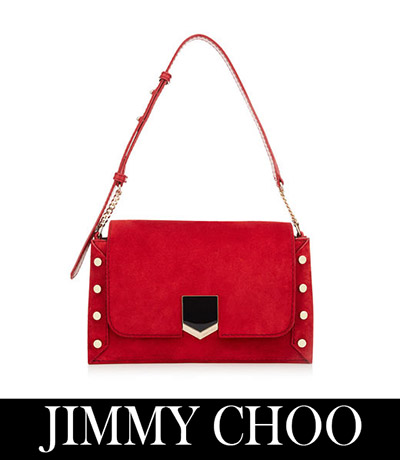 Borse Jimmy Choo Primavera Estate 2018 13