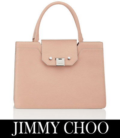Borse Jimmy Choo Primavera Estate 2018 14