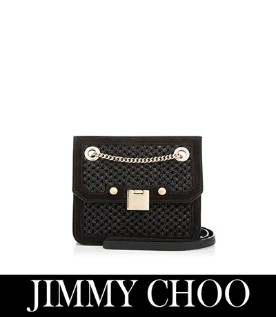 Borse Jimmy Choo Primavera Estate 2018 15
