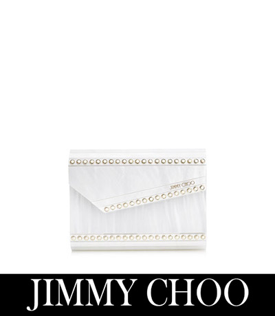 Borse Jimmy Choo Primavera Estate 2018 2