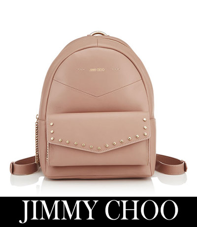 Borse Jimmy Choo Primavera Estate 2018 3