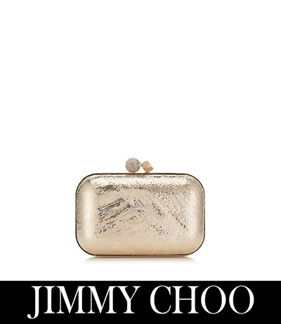 Borse Jimmy Choo Primavera Estate 2018 4