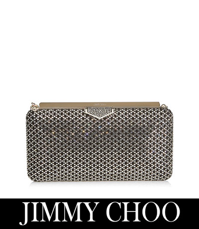 Borse Jimmy Choo Primavera Estate 2018 5