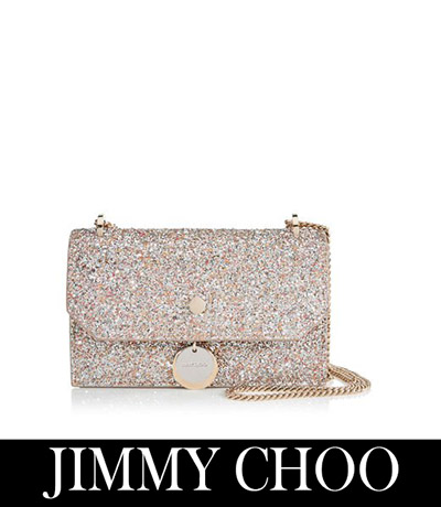 Borse Jimmy Choo Primavera Estate 2018 6