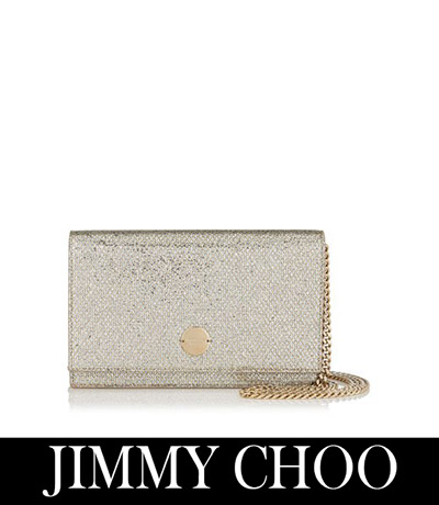Borse Jimmy Choo Primavera Estate 2018 7
