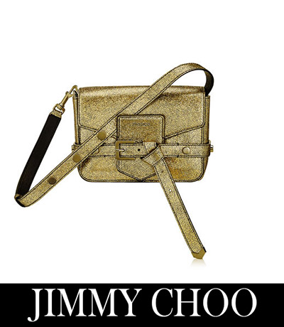 Borse Jimmy Choo Primavera Estate 2018 8