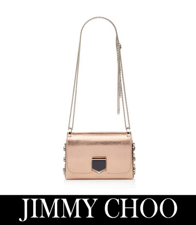 Borse Jimmy Choo Primavera Estate 2018 9