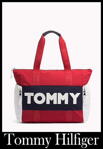 Borse Tommy Hilfiger Primavera Estate 2018 5