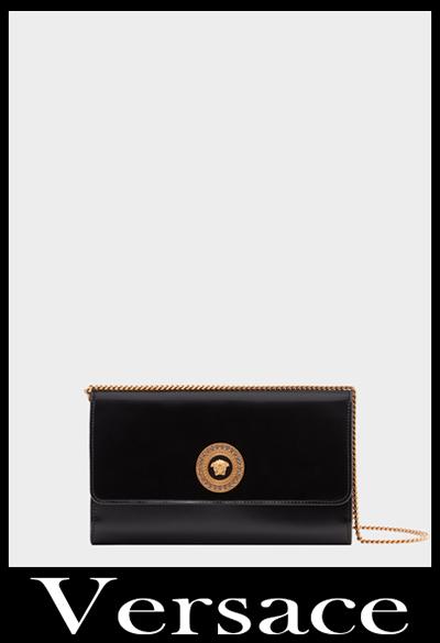 Borse Versace Primavera Estate 2018 Donna 11