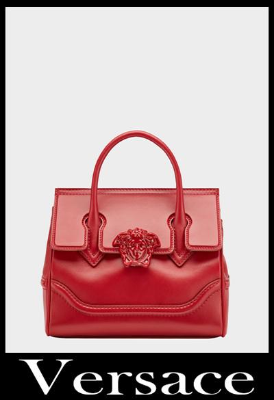 Borse Versace Primavera Estate 2018 Donna 3