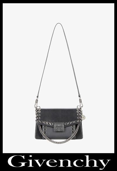 Collezione Givenchy Donna Borse 2018 1