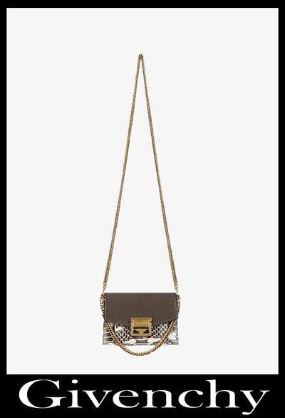 Collezione Givenchy Donna Borse 2018 10