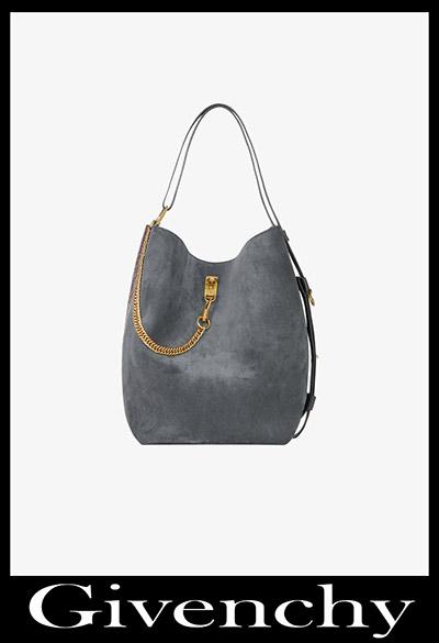 Collezione Givenchy Donna Borse 2018 11