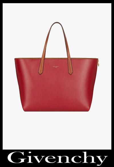 Collezione Givenchy Donna Borse 2018 13