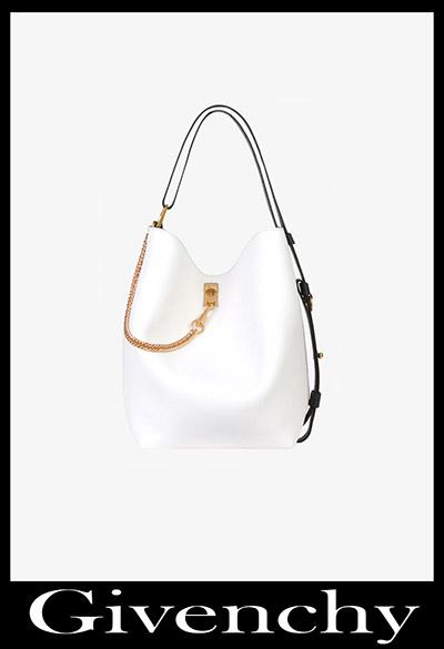 Collezione Givenchy Donna Borse 2018 2