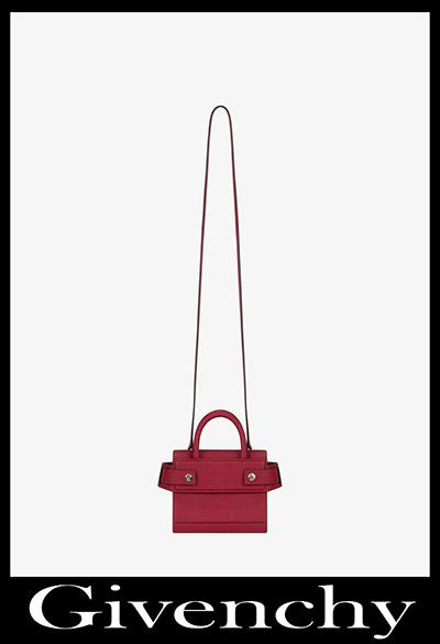 Collezione Givenchy Donna Borse 2018 3