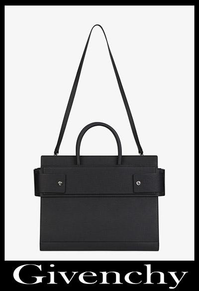 Collezione Givenchy Donna Borse 2018 4