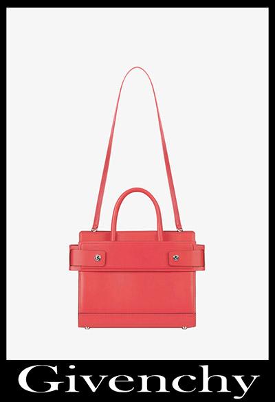 Collezione Givenchy Donna Borse 2018 5