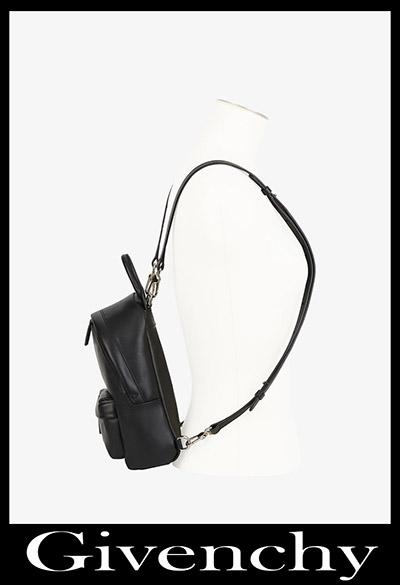 Collezione Givenchy Donna Borse 2018 6