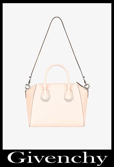 Collezione Givenchy Donna Borse 2018 8