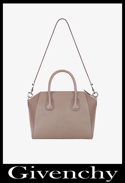 Collezione Givenchy Donna Borse 2018 9
