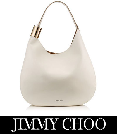Collezione Jimmy Choo Donna Borse 2018 1